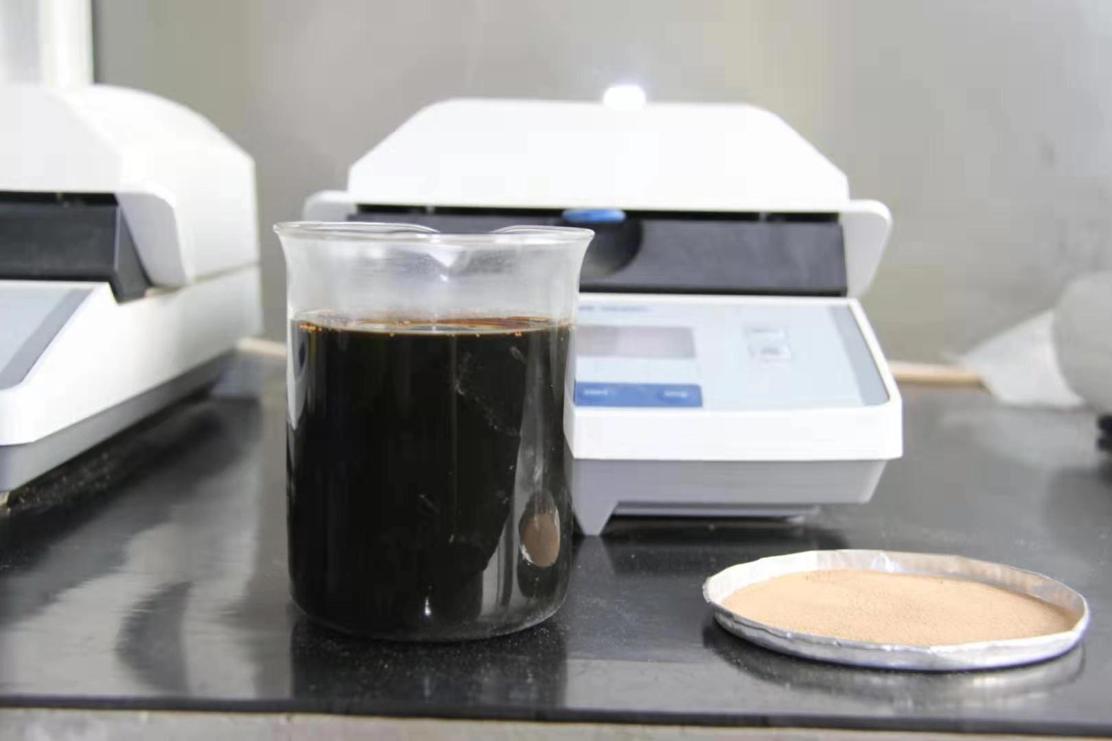 混凝土减水剂是能用来做什么的呢?